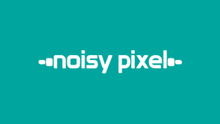 Noisy Pixel