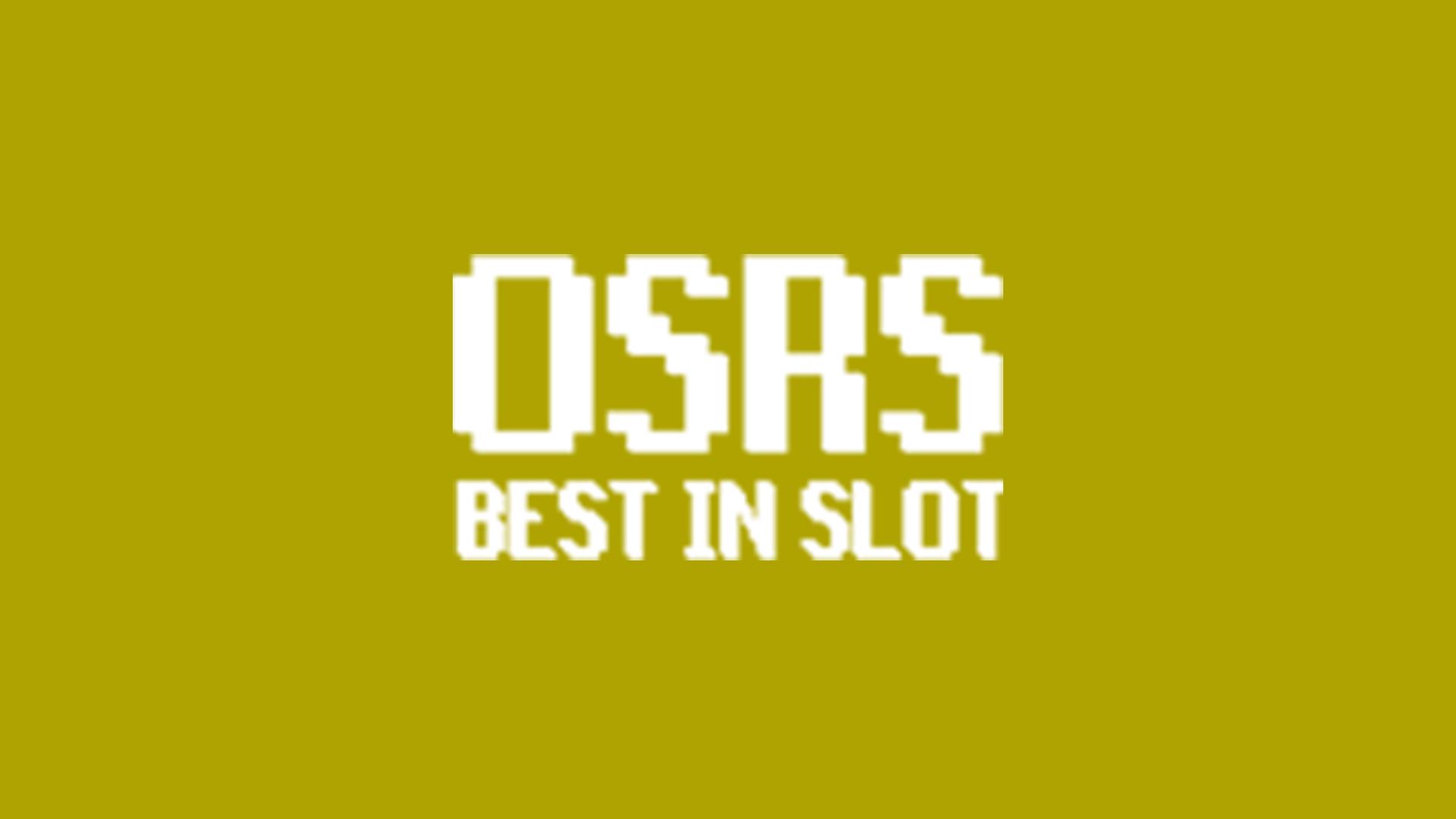 OSAS-logo