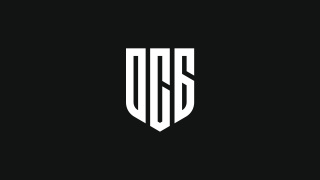 RG: Oceanus Gaming