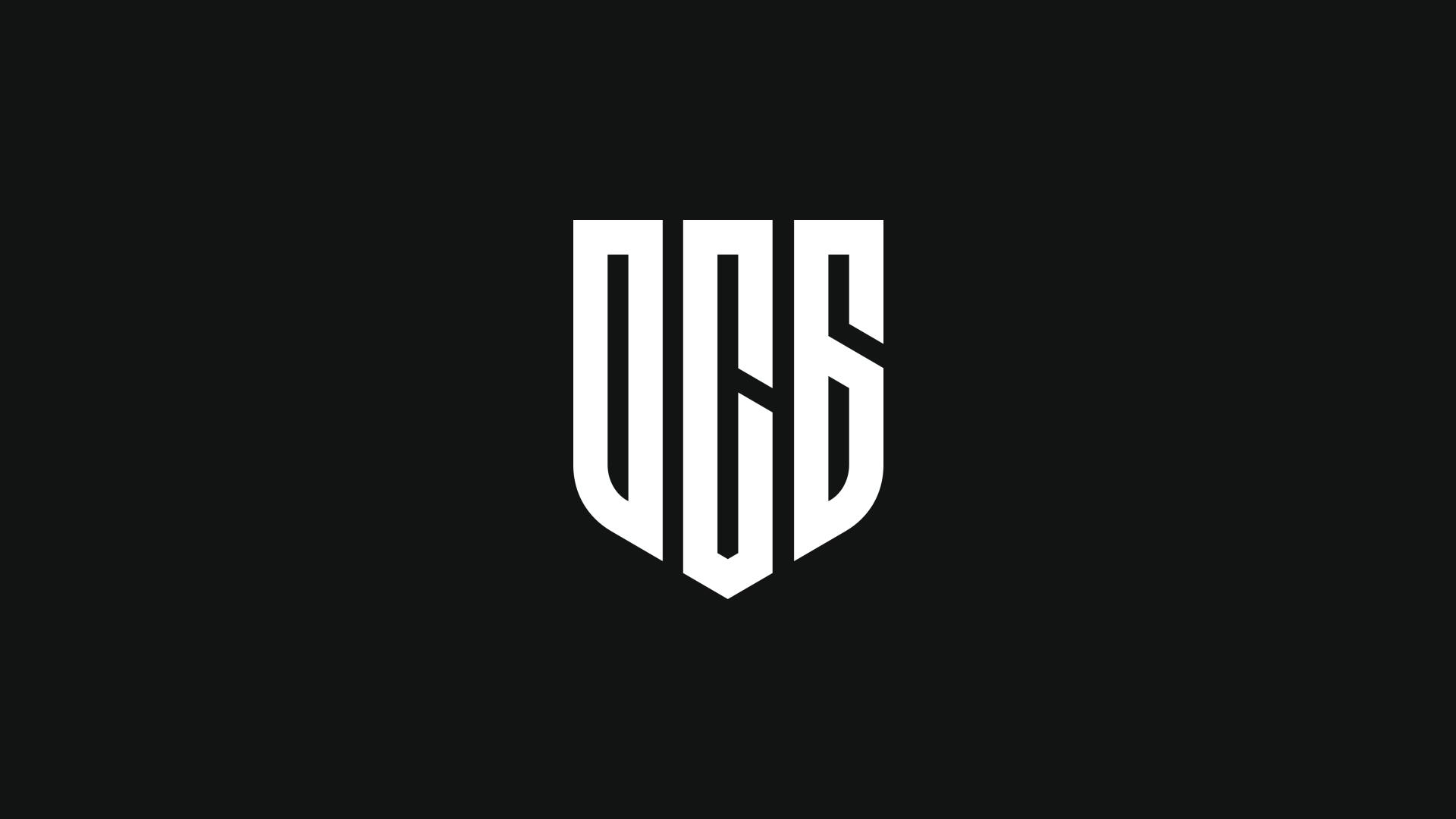 Oceanus-Gaming-logo