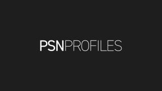 PSNProfiles