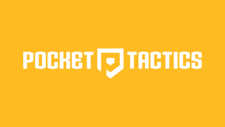 Pocket Tactics