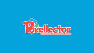 Pokellector