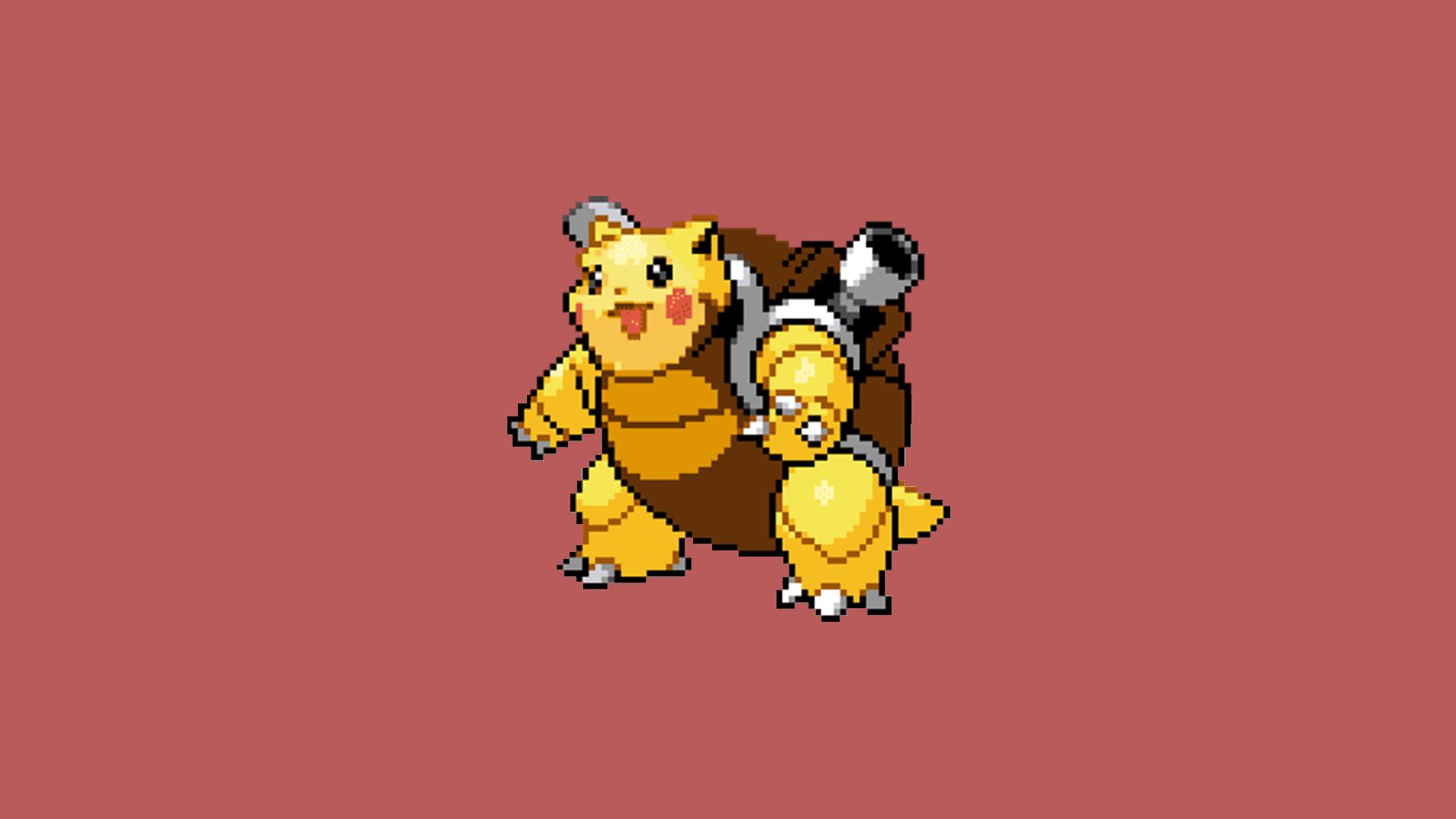 Pokemon-Fusion-logo