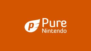 Pure Nintendo