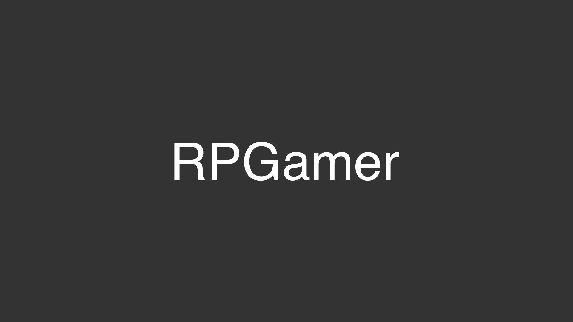 RPGamer-logo