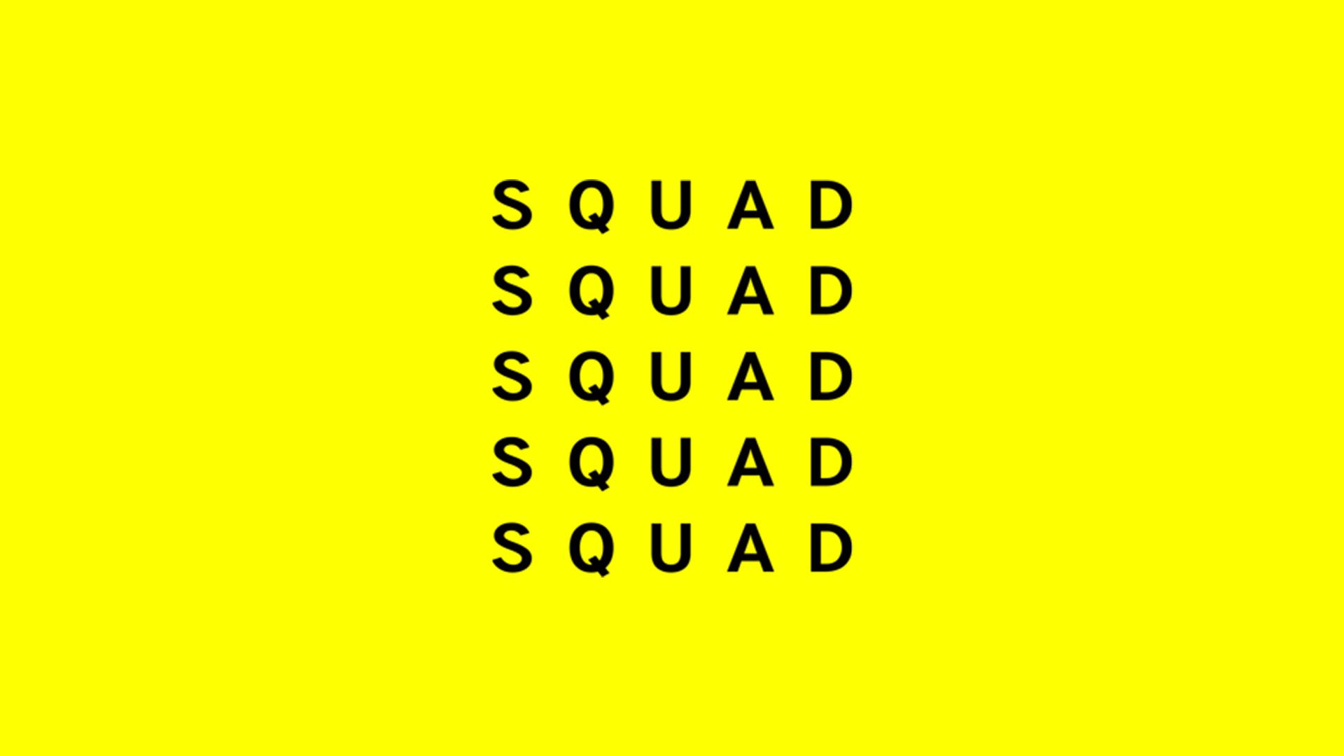 Squad-State-logo