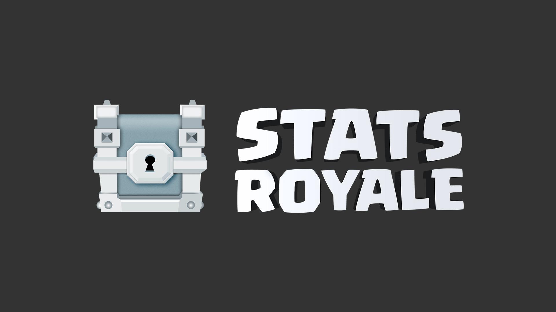 Stats-Royale-logo