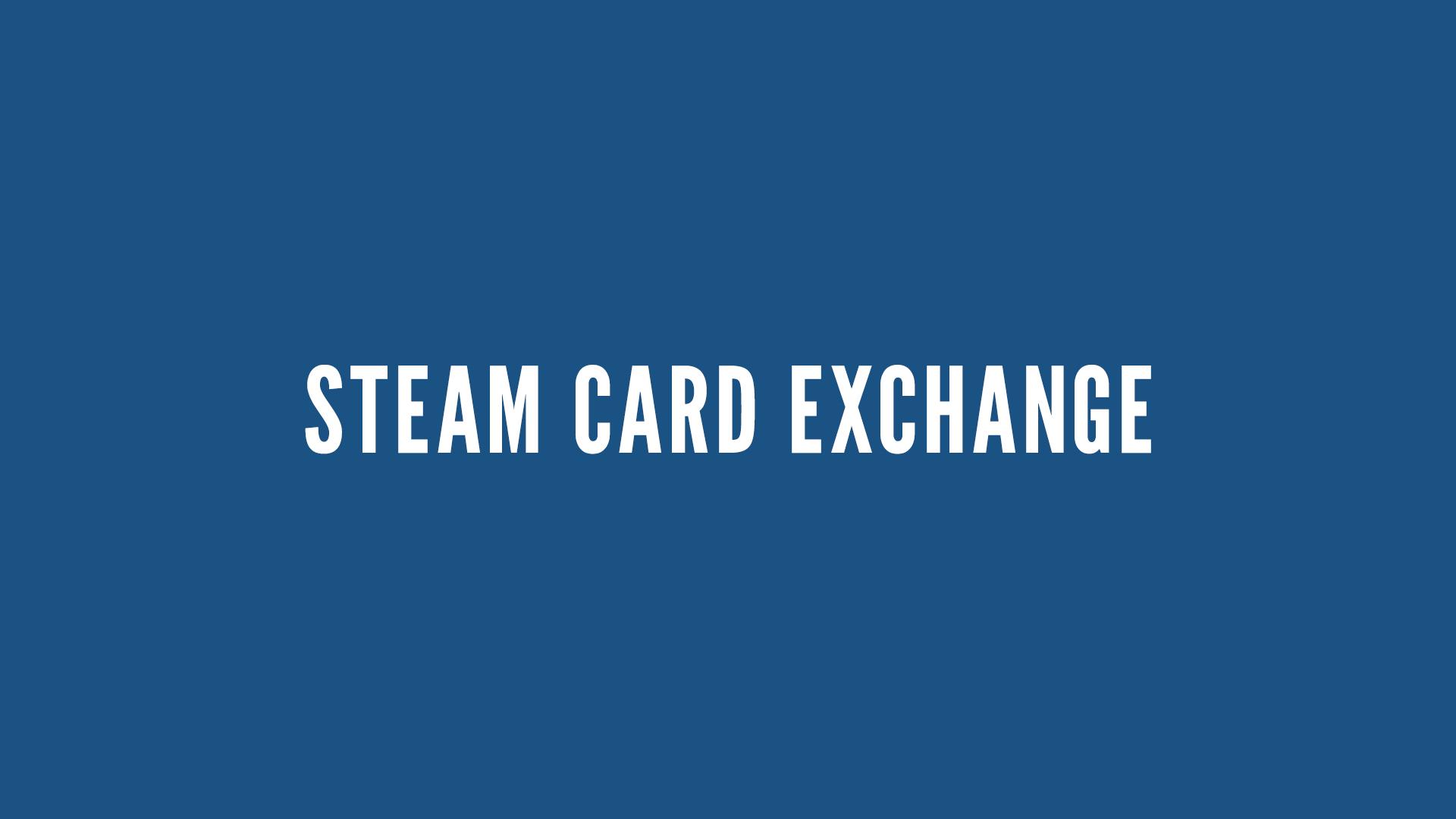 Steam-Card-Exchange-logo