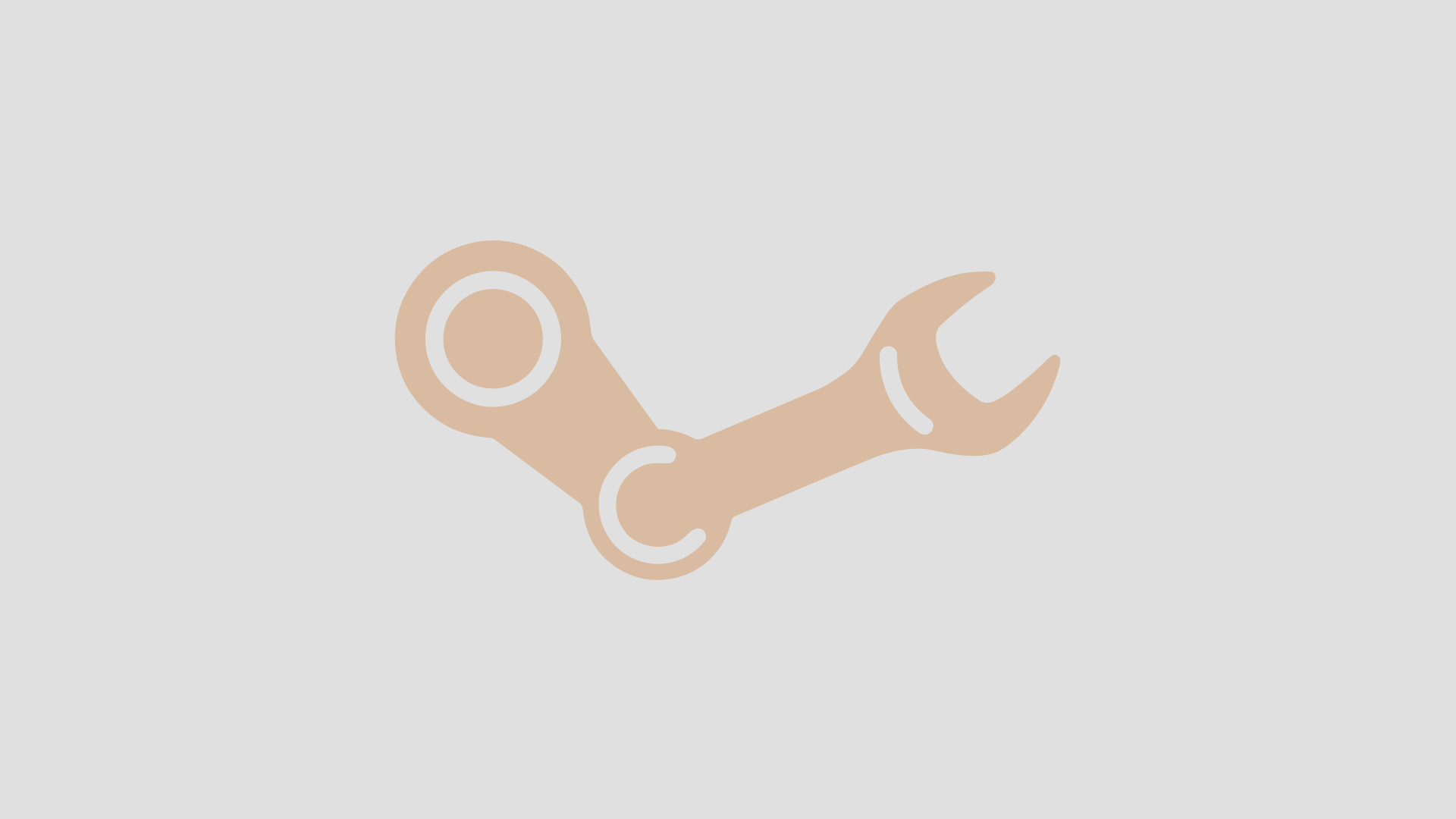 steam-tools