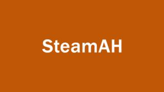 SteamAH