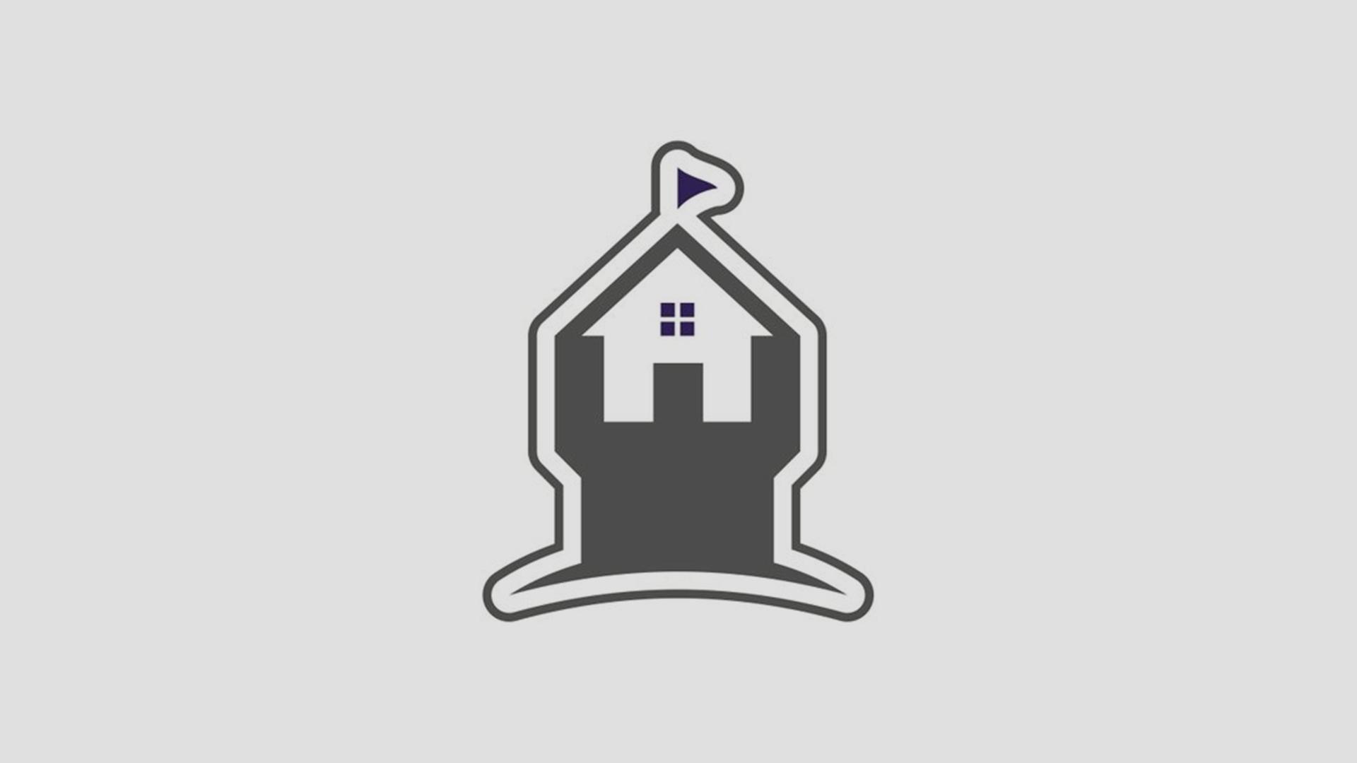 strategy-gamer-logo