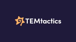 TEMtactics