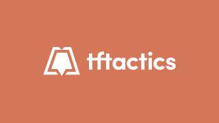 TFTactics.gg