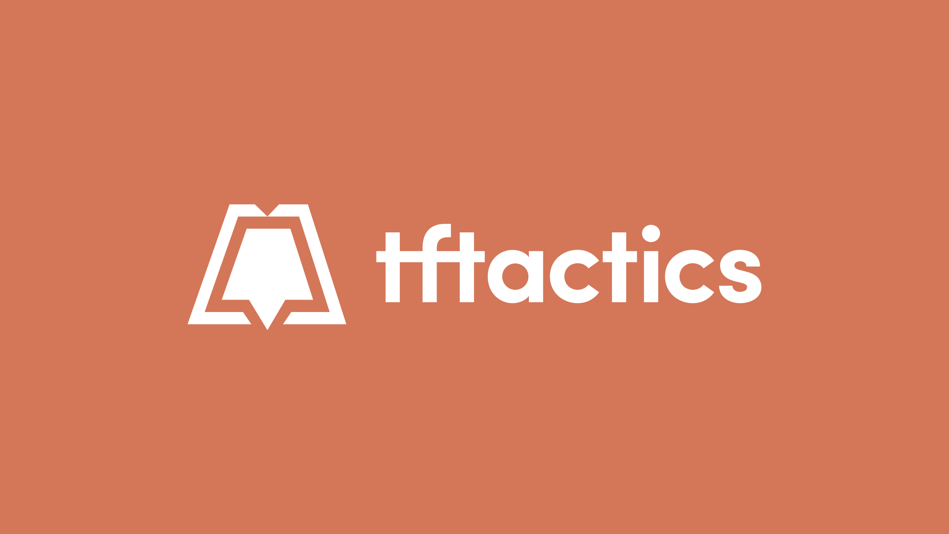 TFTactics-logo