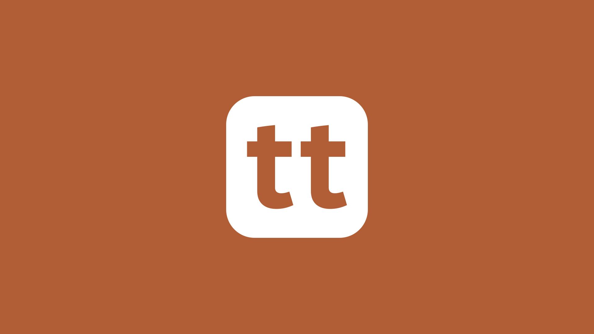 Team-Tavern-logo