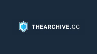 The Archive GG