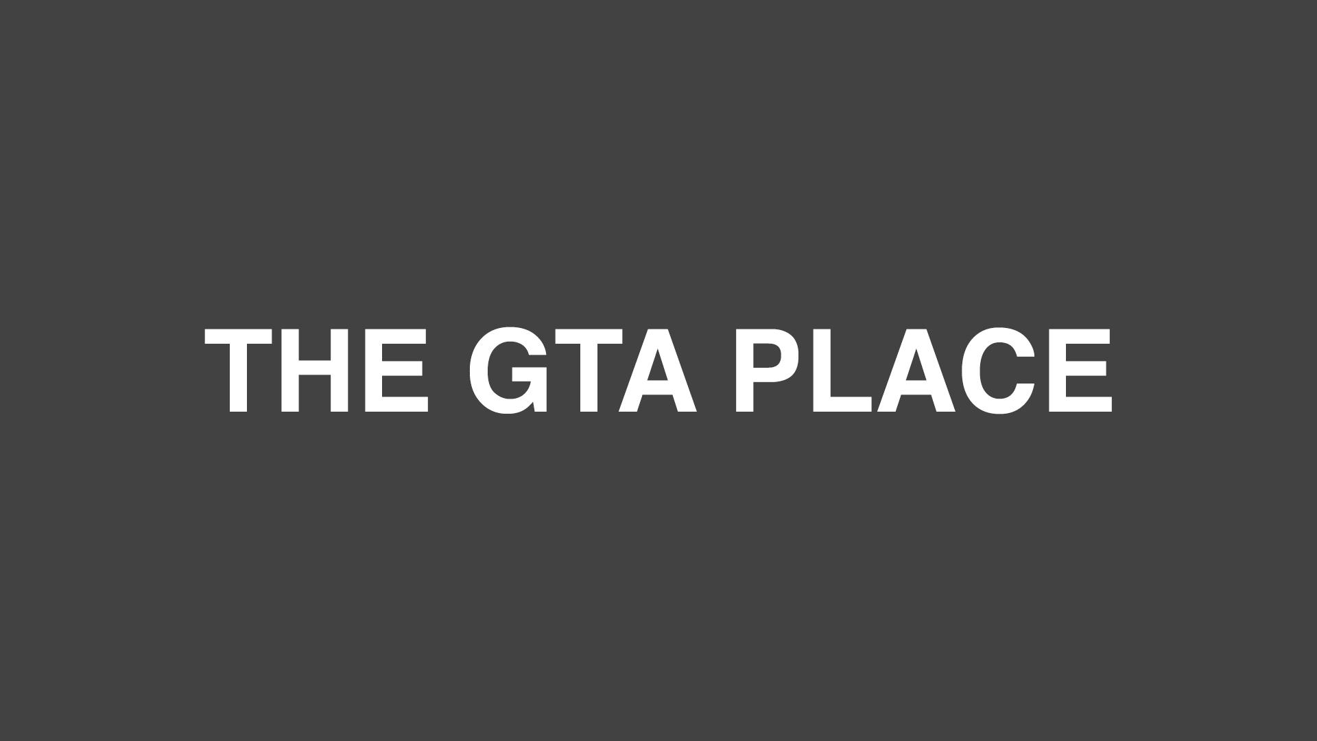The-GTA-Place-logo