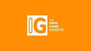 Indie Game Website