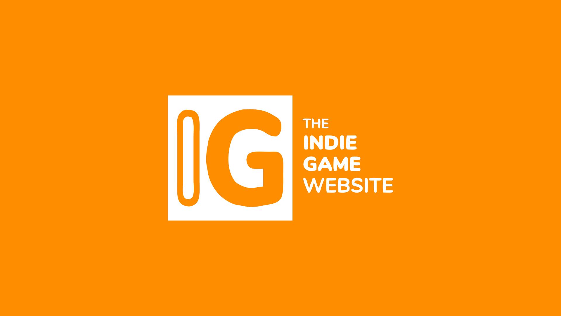 The-Indie-Game-Website