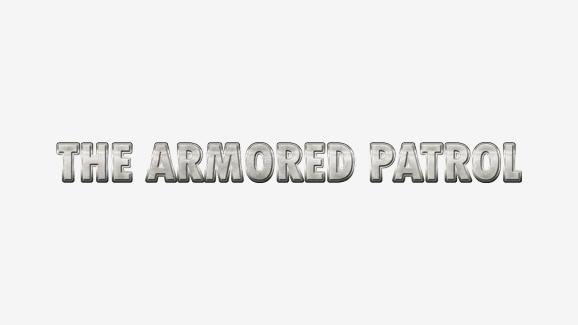 The-Armored-Patrol-logo
