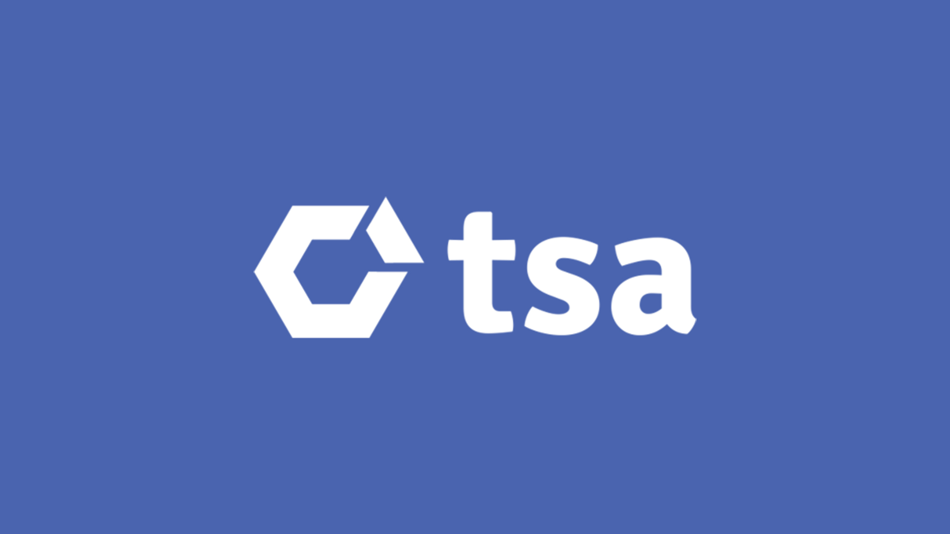TheSixthAxis-logo