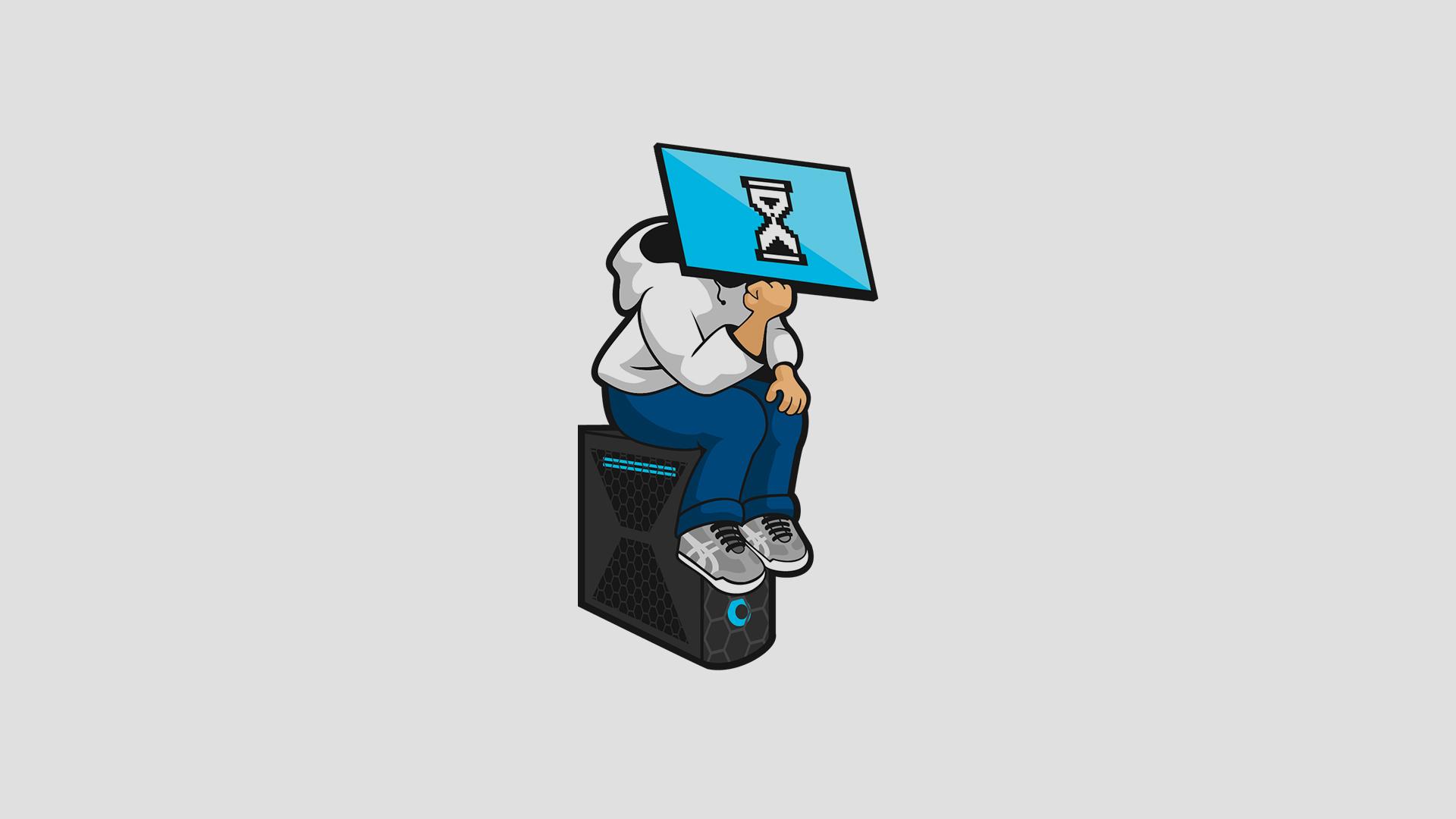 think-computers-logo