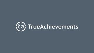 TrueAchievements
