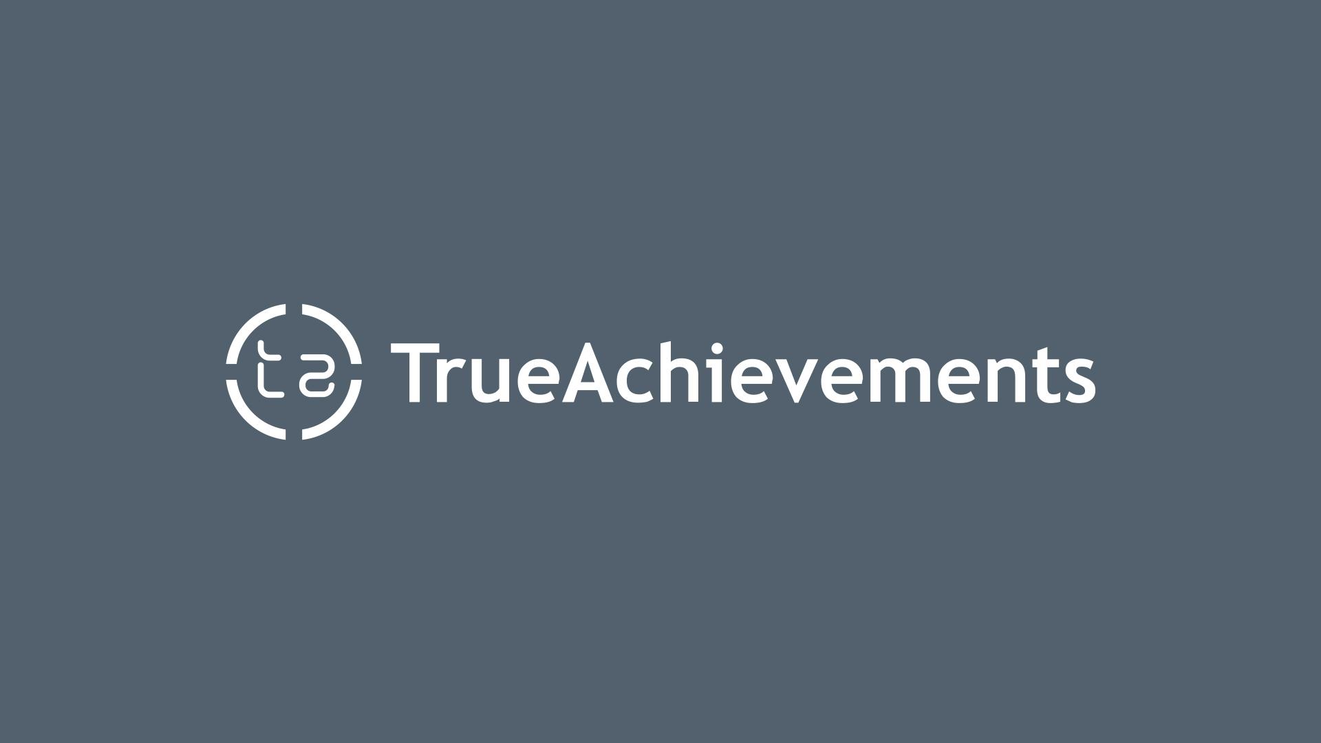 TrueAchievements-logo