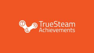 True Steam Achievements