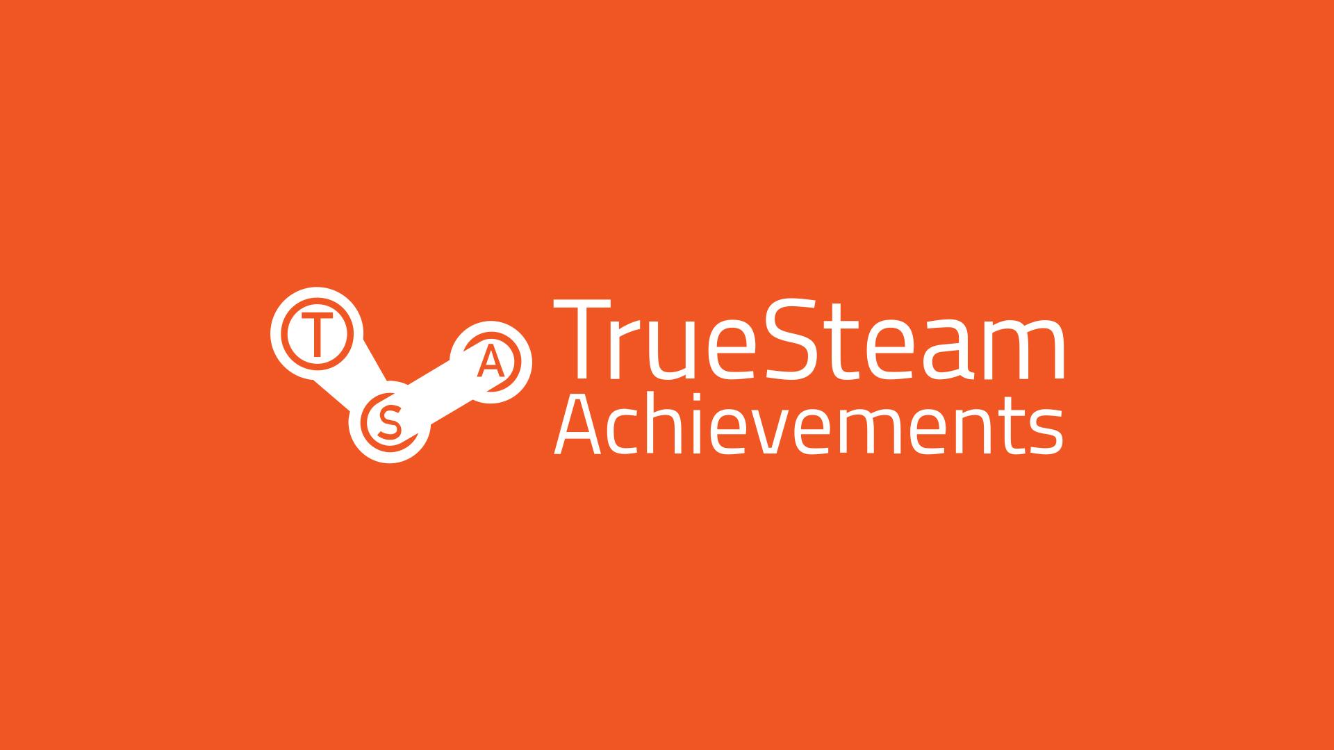 True-Steam-Achievements-logo