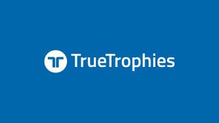 True Trophies