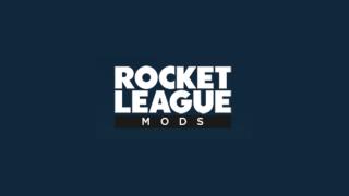 Rocket League Mods