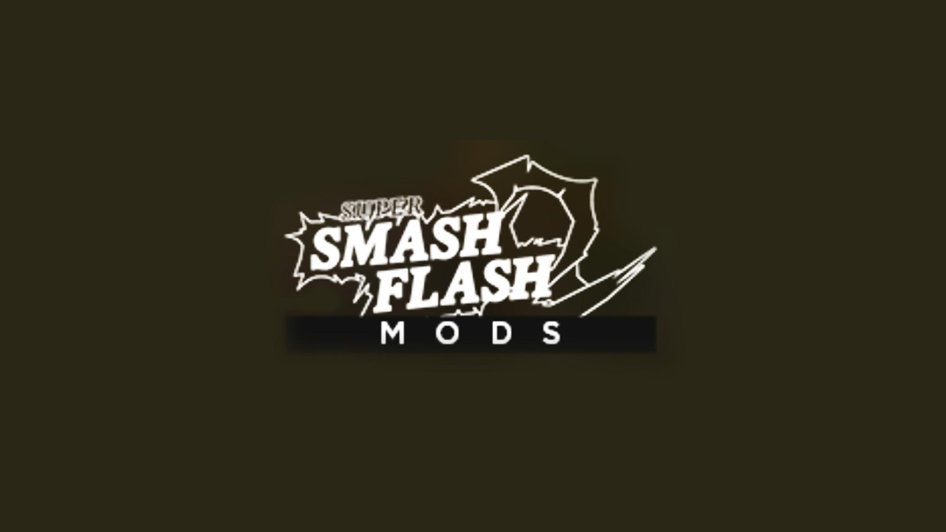 VGM-Smash-Flash-Mods-logo