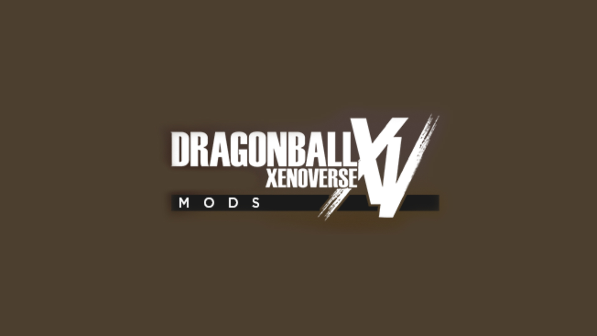 VGM-Xenoverse-Mods-logo