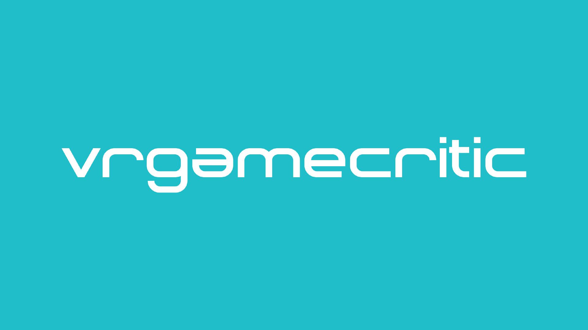 VRgamecritic-logo