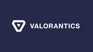Valorantics