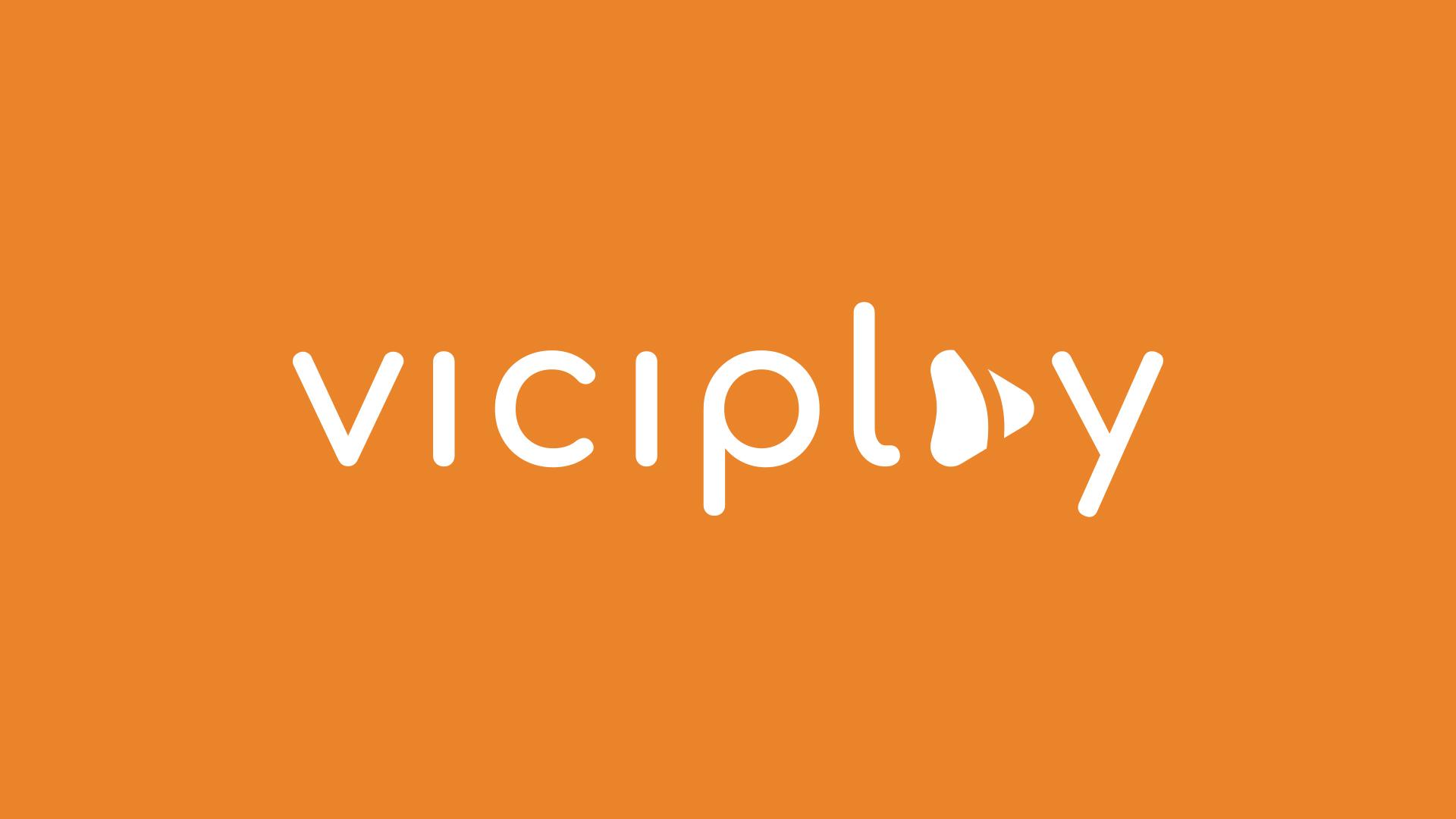 Viciplay-logo