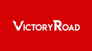 Victory Road VGC