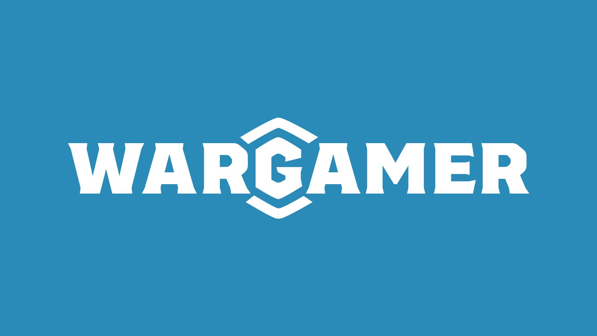 Wargamer-Logo