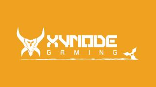 Xynode Gaming