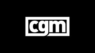 Comic Gaming Magazine Online