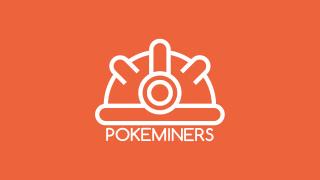 PokeMiners