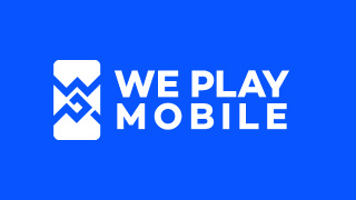 We Play Mobile