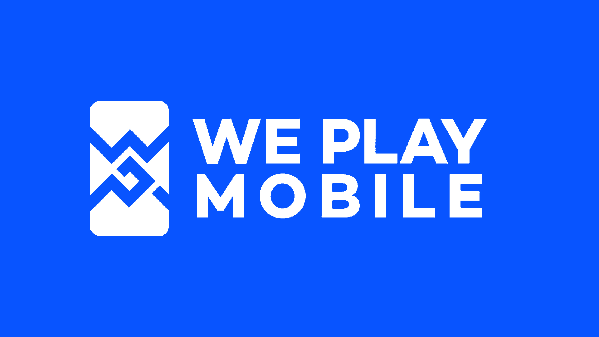 we-play-mobile