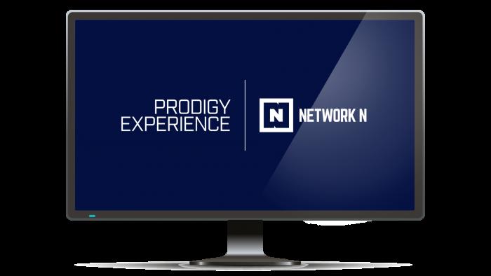 ProdigyExperience