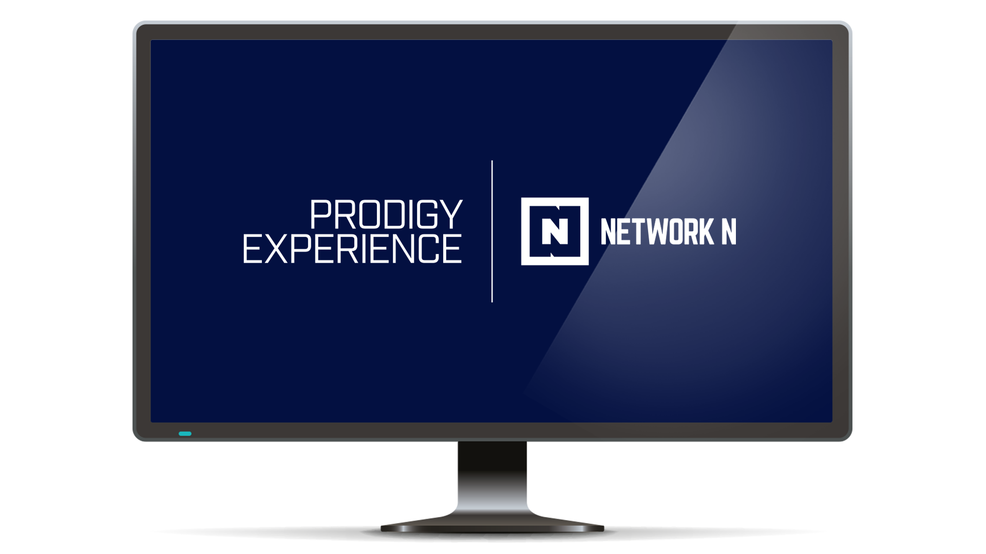 Introducing the Prodigy Experience