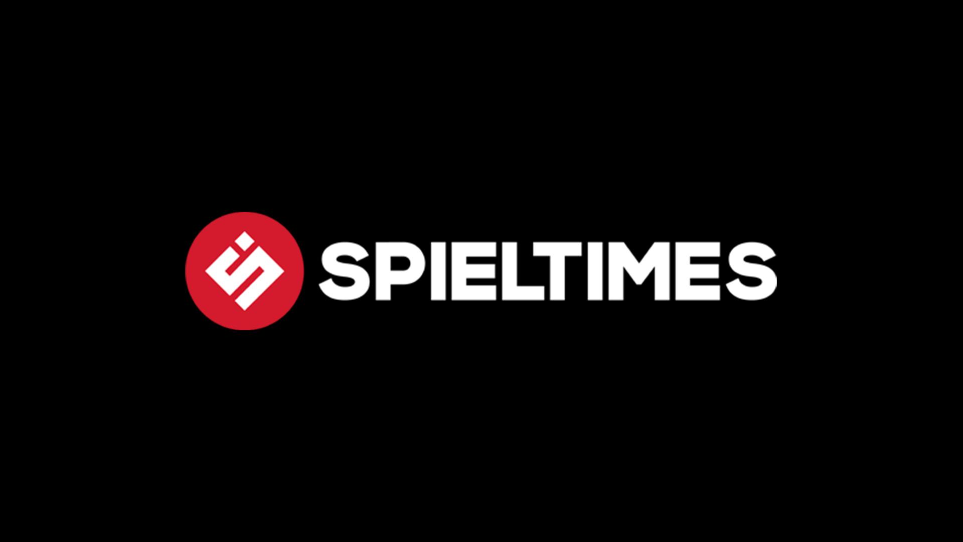 spiel-times