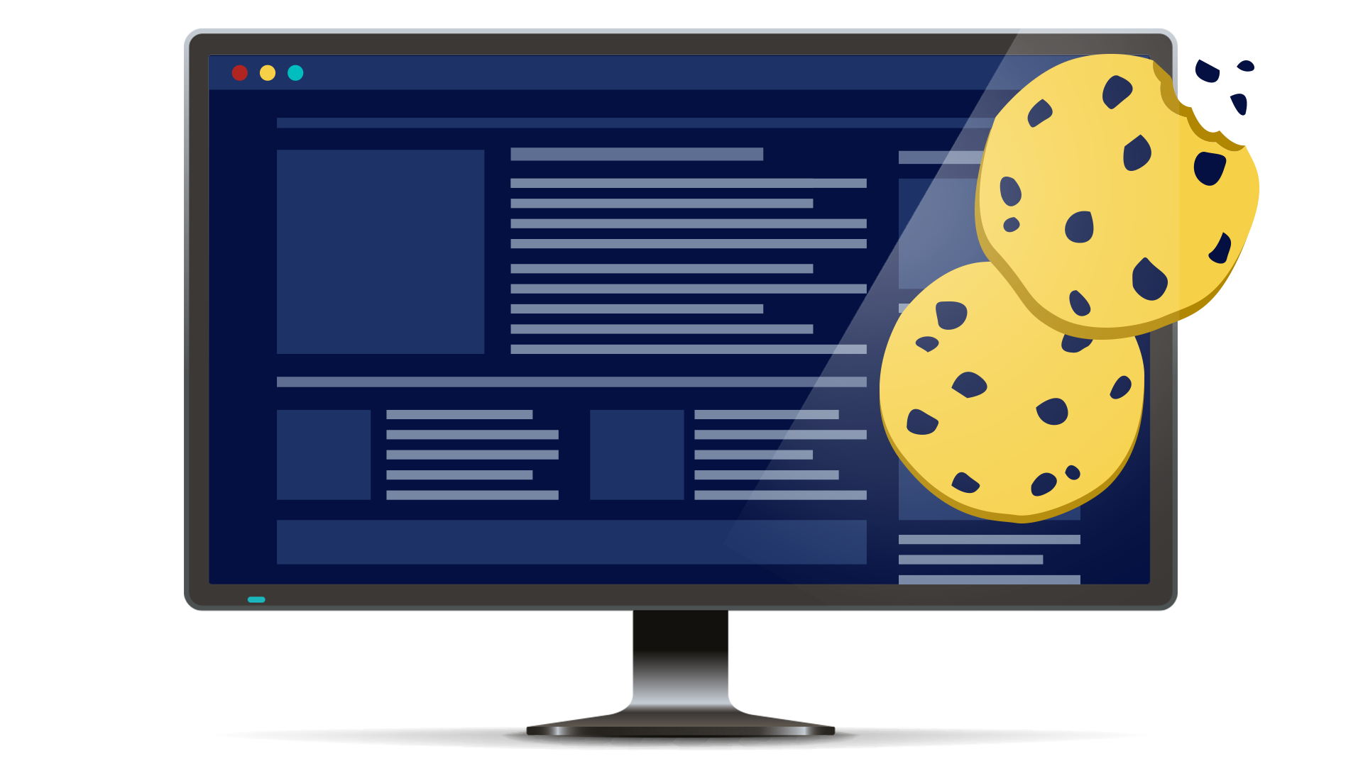 Third-Party Cookies – Everything You Need to Know