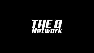 The8Network